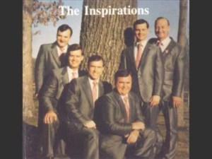 Inspirations - He Hears When I Pray